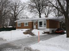 Maison à vendre à Repentigny (Repentigny), Lanaudière, 72, Rue  Therrien, 21250220 - Centris