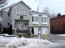 House for sale in Dollard-Des Ormeaux, Montréal (Island), 113, Rue  Mozart, 16017306 - Centris