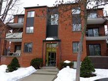 Condo for sale in Rivière-des-Prairies/Pointe-aux-Trembles (Montréal), Montréal (Island), 7465, Rue  Élisée-Martel, apt. 5, 26753803 - Centris