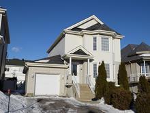Maison à vendre à Fabreville (Laval), Laval, 3801, Rue  Jade, 15150788 - Centris