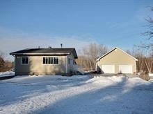 Hobby farm for sale in Sainte-Christine, Montérégie, 556, Chemin  Witty, 27579081 - Centris