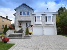 Maison à vendre à Dollard-Des Ormeaux, Montréal (Île), 113, Rue  Mozart, 16017306 - Centris