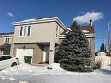 House for sale in L'Île-Bizard/Sainte-Geneviève (Montréal), Montréal (Island), 370, Rue  Dubuisson, 14366562 - Centris
