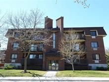 Condo for sale in Chomedey (Laval), Laval, 270, 62e Avenue, apt. 5, 13145098 - Centris