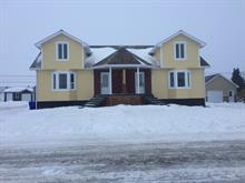 House for sale in Métabetchouan/Lac-à-la-Croix, Saguenay/Lac-Saint-Jean, 95, Rue de la Plaine, 20787584 - Centris