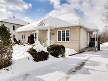 House for sale in Gatineau (Gatineau), Outaouais, 2964, Rue  Saint-Louis, 22535867 - Centris