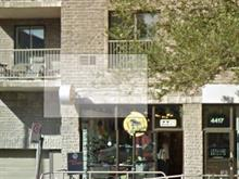 Commercial unit for rent in Le Plateau-Mont-Royal (Montréal), Montréal (Island), 4419, Rue  Saint-Denis, 9883875 - Centris