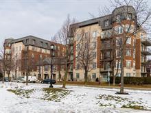 Condo for sale in Saint-Laurent (Montréal), Montréal (Island), 2475, Rue des Harfangs, apt. 101, 11996901 - Centris