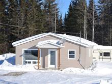 Maison à vendre à Saint-Just-de-Bretenières, Chaudière-Appalaches, 520, Route  283, 13929575 - Centris