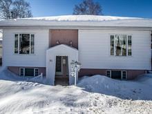 Duplex for sale in Beauport (Québec), Capitale-Nationale, 93 - 95, Rue des Hayes, 18339944 - Centris