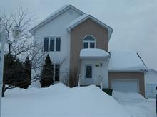 House for sale in Mont-Laurier, Laurentides, 2390, Rue des Jacinthes, 19578071 - Centris