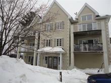 Condo for sale in Gatineau (Gatineau), Outaouais, 497, Rue de Cannes, apt. 4, 11677231 - Centris