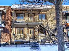 Duplex for sale in Villeray/Saint-Michel/Parc-Extension (Montréal), Montréal (Island), 7425 - 7427, Avenue  Henri-Julien, 14900969 - Centris