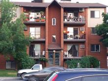 Condo à vendre à Chomedey (Laval), Laval, 3530, boulevard  Notre-Dame, app. 102, 25010697 - Centris