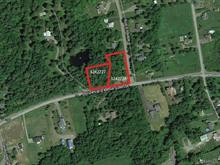 Lot for sale in Saint-Jérôme, Laurentides, boulevard de La Salette, 20287505 - Centris
