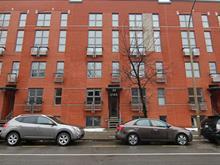 Condo for sale in Mercier/Hochelaga-Maisonneuve (Montréal), Montréal (Island), 2145, Avenue  Desjardins, apt. 2, 18238518 - Centris
