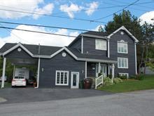 Duplex for sale in Mont-Bellevue (Sherbrooke), Estrie, 926A, Rue de Lisieux, 15700526 - Centris