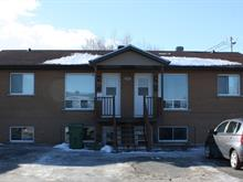 4plex for sale in Victoriaville, Centre-du-Québec, 100, Rue  Lafrance, 22219868 - Centris