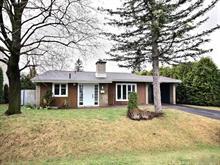 House for sale in Lorraine, Laurentides, 18, Avenue de Bar-le-Duc, 15423809 - Centris