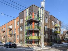 Condo à vendre à Le Plateau-Mont-Royal (Montréal), Montréal (Île), 451, Rue  Lagarde, app. 102, 13905737 - Centris