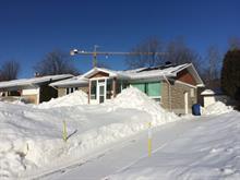 House for sale in Sainte-Foy/Sillery/Cap-Rouge (Québec), Capitale-Nationale, 949, Rue  Jean-Hamelin, 18566208 - Centris