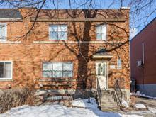 Maison à vendre à Côte-des-Neiges/Notre-Dame-de-Grâce (Montréal), Montréal (Île), 4527, Avenue  Madison, 17976529 - Centris