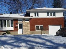 House for sale in Pointe-Claire, Montréal (Island), 112, Stillview Road, 18261679 - Centris