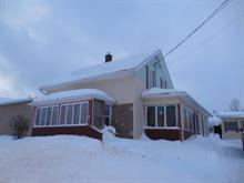 House for sale in Biencourt, Bas-Saint-Laurent, 36, Rue  Principale Ouest, 14432037 - Centris