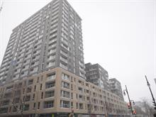 Condo / Apartment for rent in Ville-Marie (Montréal), Montréal (Island), 1414, Rue  Chomedey, apt. 2055, 22952279 - Centris