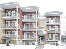 Condo for sale in Montréal-Nord (Montréal), Montréal (Island), 4706, boulevard  Léger, apt. 05, 18076097 - Centris