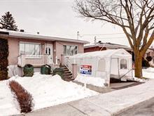 House for sale in Montréal-Nord (Montréal), Montréal (Island), 11973, Avenue  Salk, 23608918 - Centris