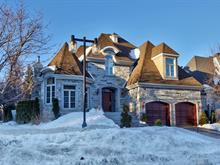 Maison à vendre à Duvernay (Laval), Laval, 3180, Rue de Dosquet, 24235589 - Centris