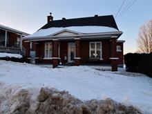 House for sale in Nicolet, Centre-du-Québec, 147, Rue de Monseigneur-Signay, 11855459 - Centris