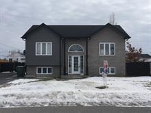 Maison à vendre à Saint-Philippe, Montérégie, 119, Rue  Granger, 15553870 - Centris