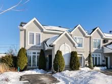 House for sale in Deux-Montagnes, Laurentides, 478, Rue  Antonin-Campeau, 28280234 - Centris