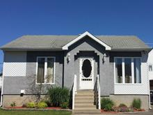 House for sale in Pointe-Calumet, Laurentides, 1038, Rue  Aimé, 23376420 - Centris