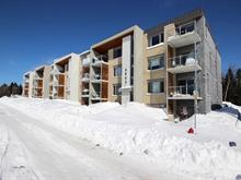 Condo for sale in La Haute-Saint-Charles (Québec), Capitale-Nationale, 4943, Rue de l'Escarpement, apt. 307, 18099048 - Centris