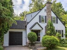 House for sale in Beaconsfield, Montréal (Island), 554, Beaurepaire Drive, 20203148 - Centris