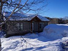 House for sale in Saint-Faustin/Lac-Carré, Laurentides, 31 - 33, Chemin du Lac-Supérieur, 9729994 - Centris