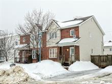 Maison à vendre à Aylmer (Gatineau), Outaouais, 309, Rue  Maurice-Duplessis, 16521965 - Centris