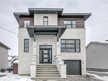Maison à louer à Fabreville (Laval), Laval, 1033, 28e Avenue, 13522734 - Centris
