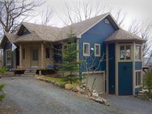 Maison à vendre à Shefford, Montérégie, 185, Rue du Grand-Duc, 27330067 - Centris