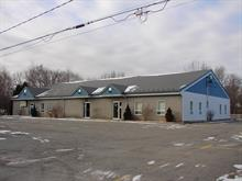 Commercial building for sale in Saint-Chrysostome, Montérégie, 21 - 23A, Rang  Sainte-Anne, 14653898 - Centris