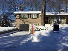 Maison à vendre à Sainte-Thérèse, Laurentides, 724, Rue  Latour, 20984369 - Centris