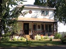 House for sale in Pointe-Calumet, Laurentides, 719, 30e Rue, 12475689 - Centris