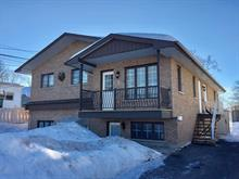 Triplex for sale in Gatineau (Gatineau), Outaouais, 5, Rue  Donald-Saint-Jacques, 16436983 - Centris