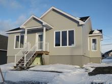 House for sale in Rimouski, Bas-Saint-Laurent, 137, Rue des Flandres, 26835691 - Centris