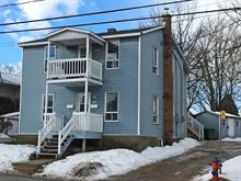 Duplex for sale in Victoriaville, Centre-du-Québec, 345 - 349, Rue  Gamache, 26614664 - Centris