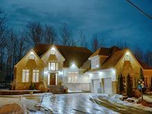 Maison à vendre à Bromont, Montérégie, 116, Rue de la Couronne, 23829045 - Centris