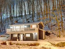 Maison à vendre à Bromont, Montérégie, 131, Rue de Lévis, 18279756 - Centris